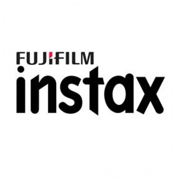 InstaxFujifilm
