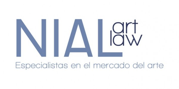 NIAL Art Law