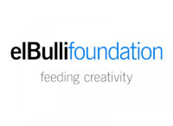 ElBulli Foundation