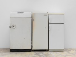 Lázaro Saavedra<br />