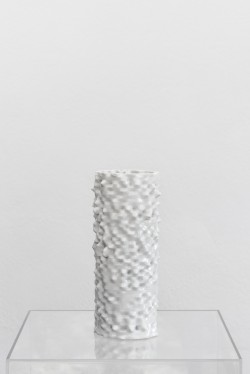 Matteo Nasini<br />