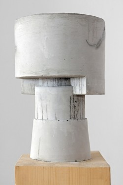 Ella Littwitz<br />