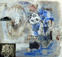 Lourdes Fisa<br />
