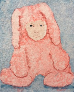 James Rielly<br />