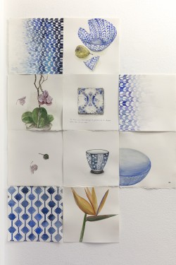 Renata Cruz<br />