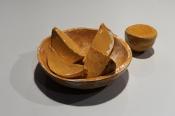 Emilie  Gossiaux<br />