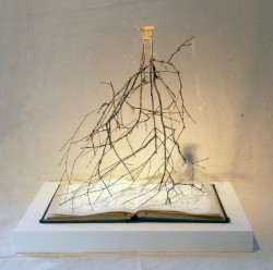 Rubén Grau<br />