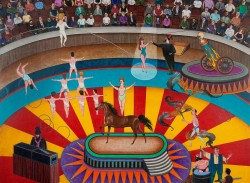 Dimitris Rokos<br />