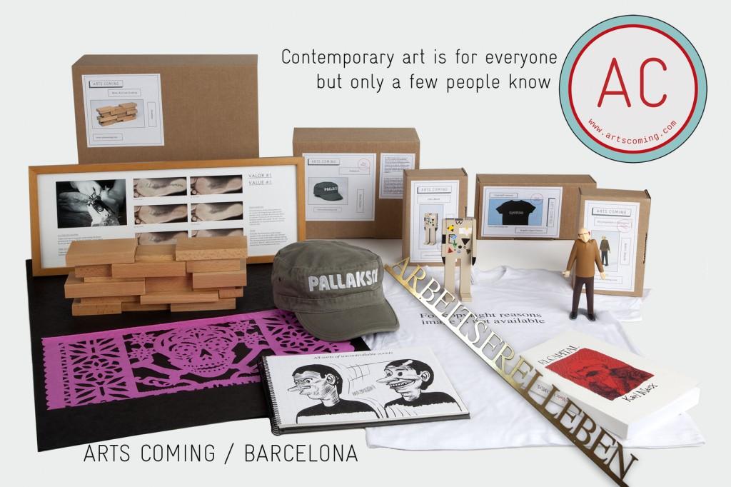 Arts Coming_300dpi