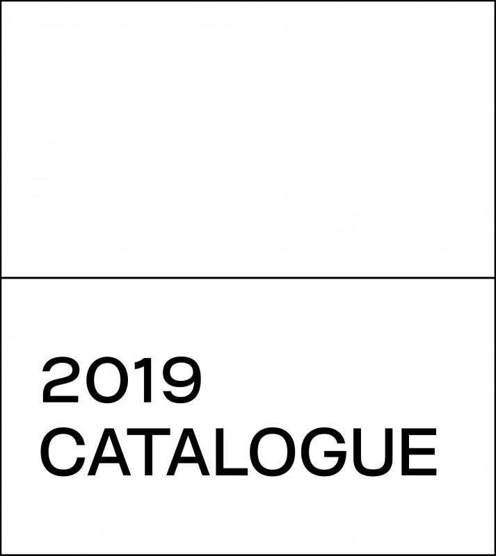 Swab Home 2019 Catalogue
