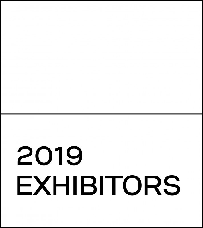 Swab Home 2019 Exhibitors
