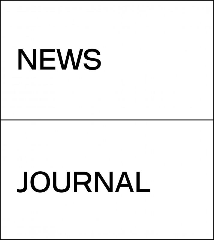 Swab Home 2019 Journal