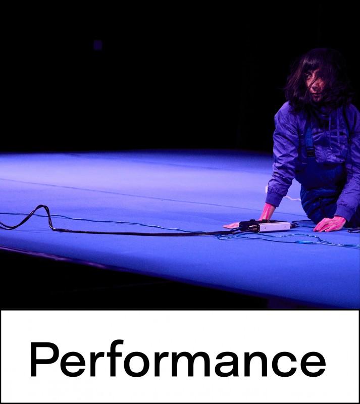 Swab Home 2019 Performance