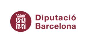 Dipu Logo