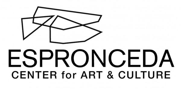 Logo Espronceda