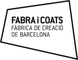 Logo Fabra I Coats
