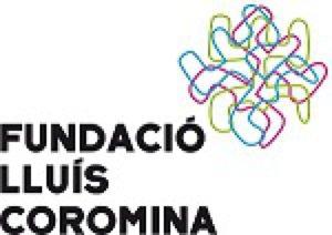 Logo Fundacio Lluis Coromina