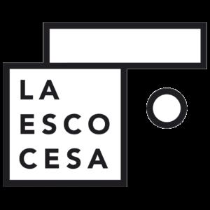 Logo La Escocesa