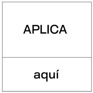 Aplica