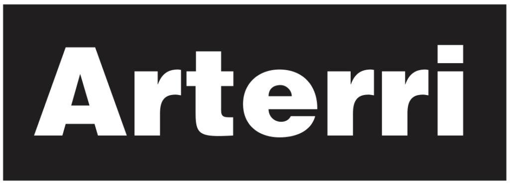 Logo Arterri