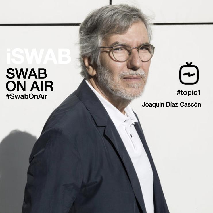2 Swabonair Joaquin Diaz Cascon