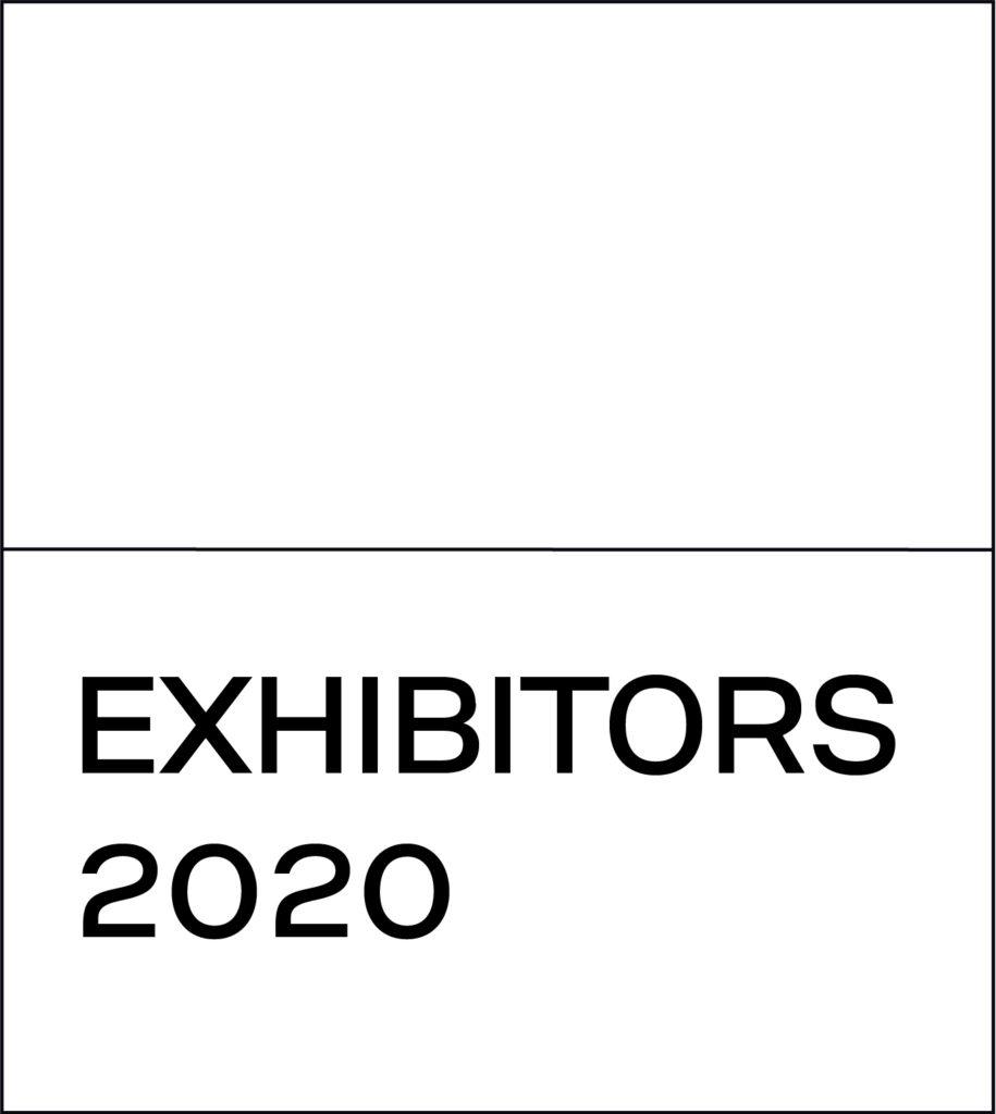 Exb 06 2