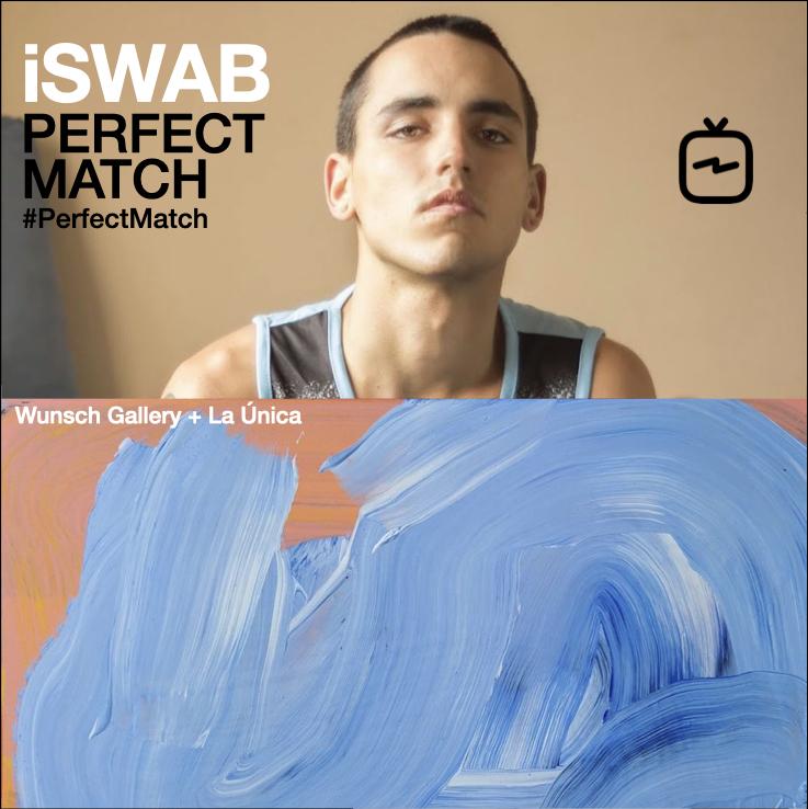 Perfectmatch Wunsh La Unica