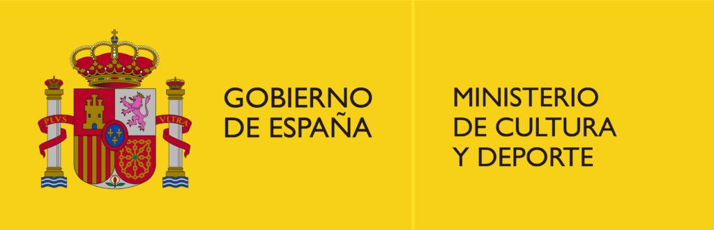 Logo Gob Amarilla 5