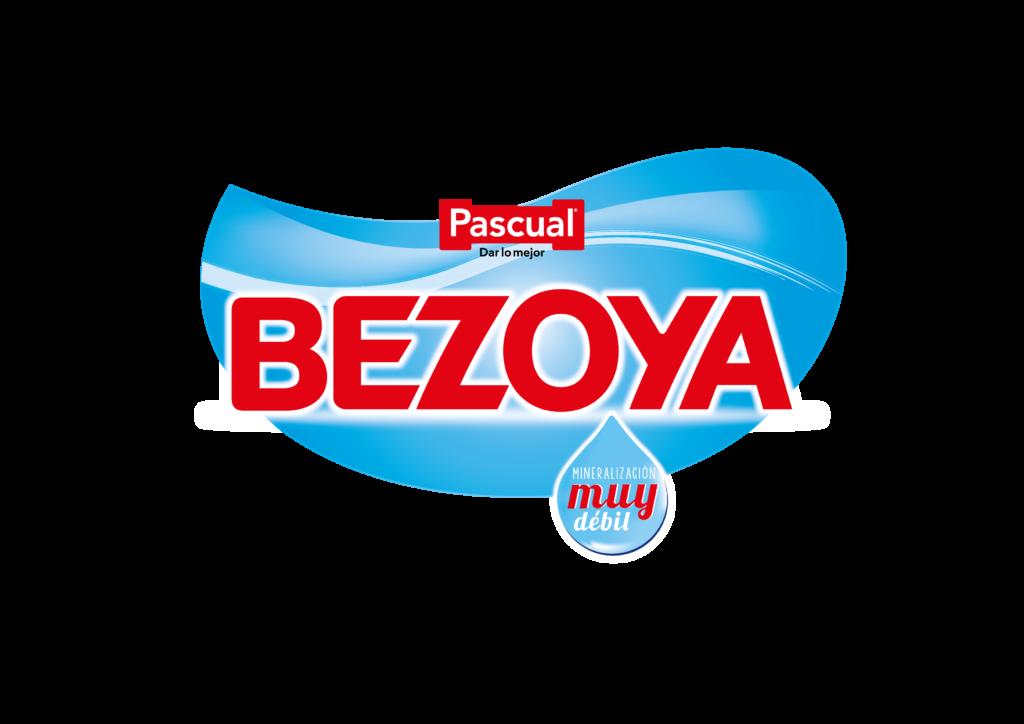 Logo Bezoyapastillacolor