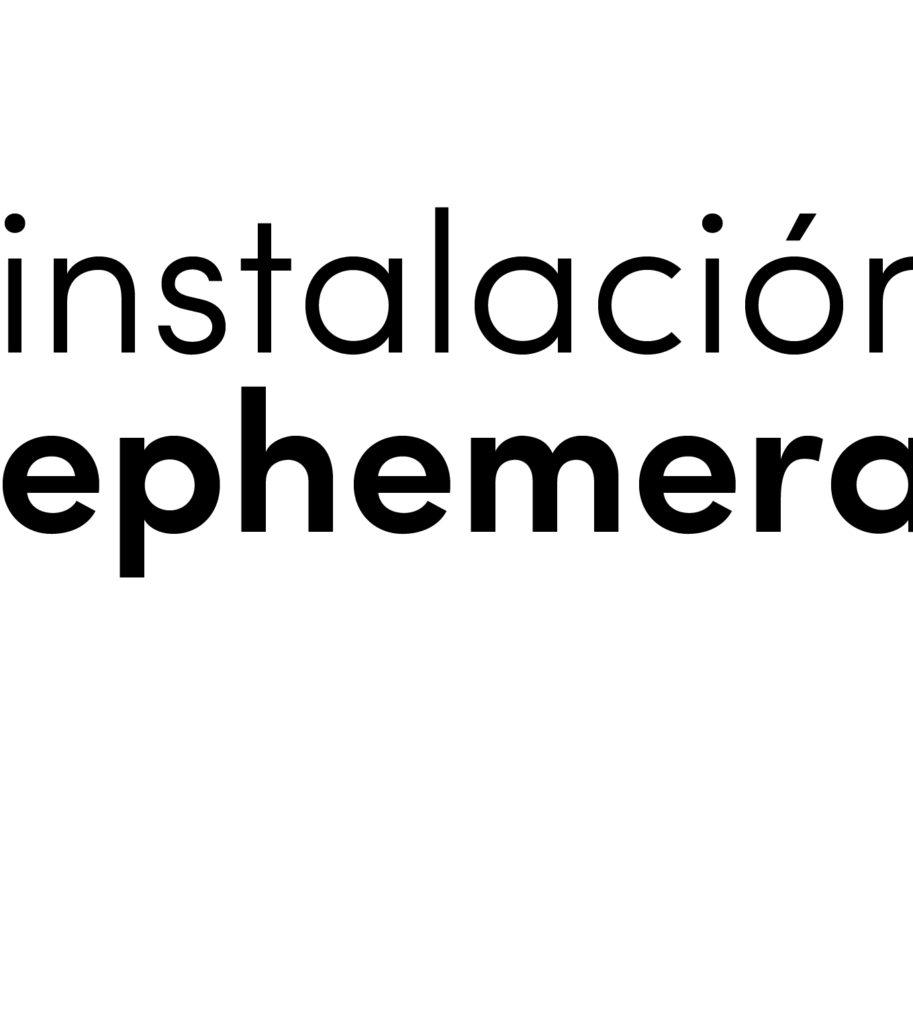 Ephemcast 06 1