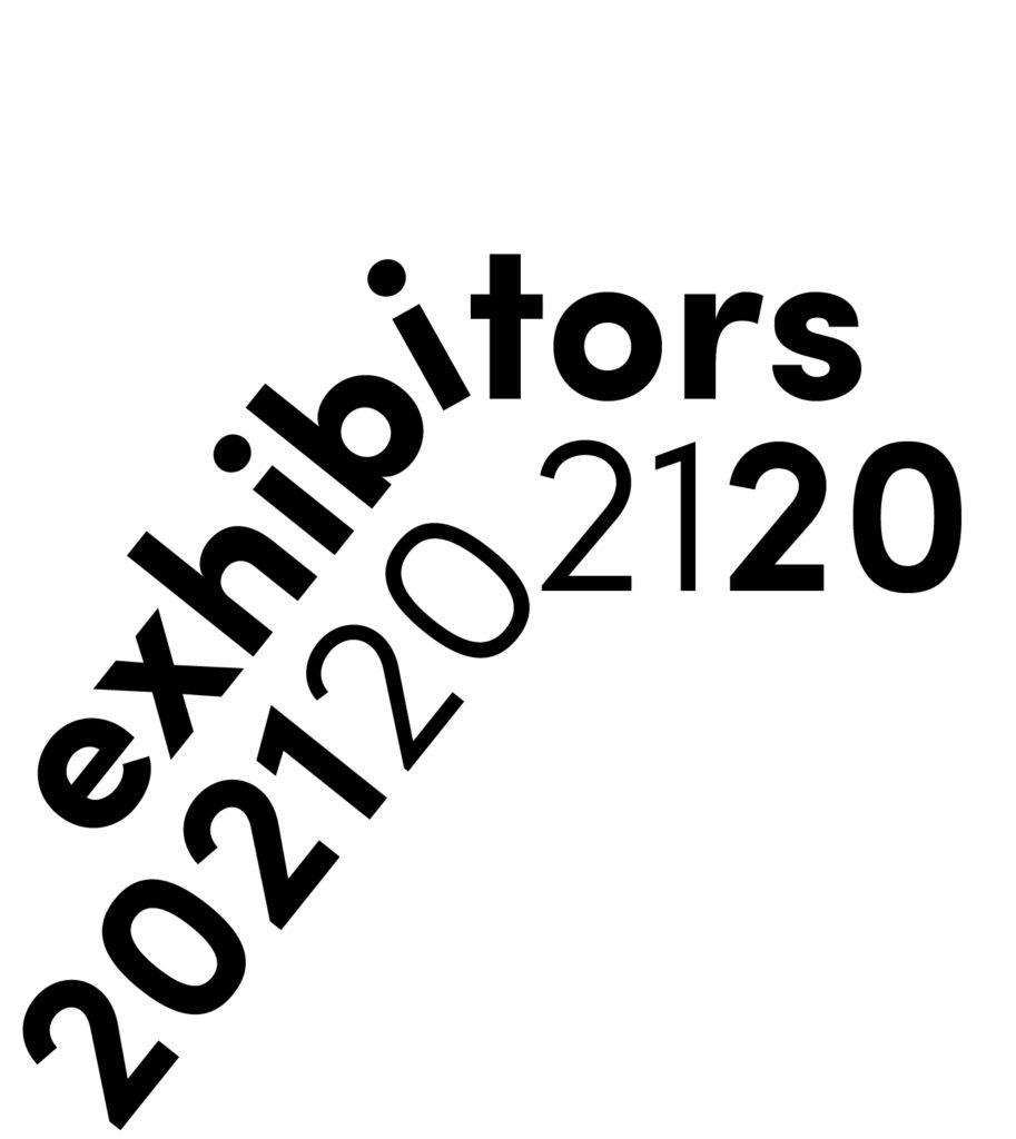 Exhibitors 05
