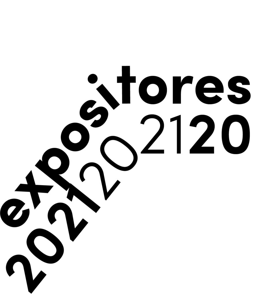 Expos 05 05