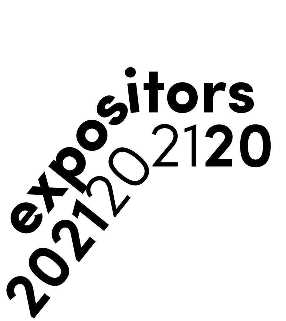 Expositors 05 2