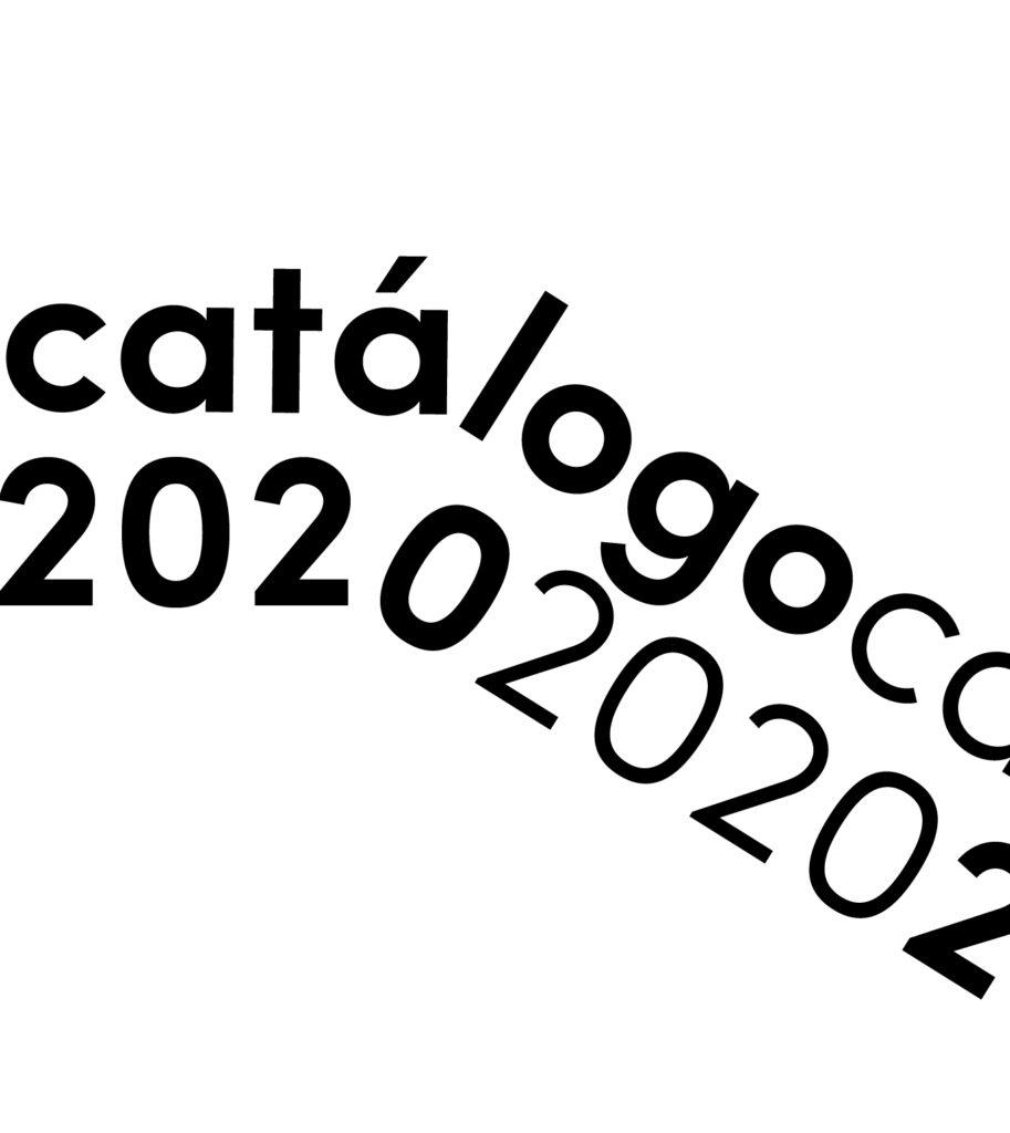 Finalcatalogo 09
