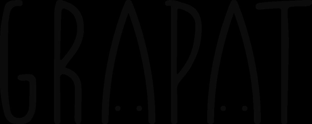 Grapat Logo