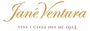 Jane Ventura Logo