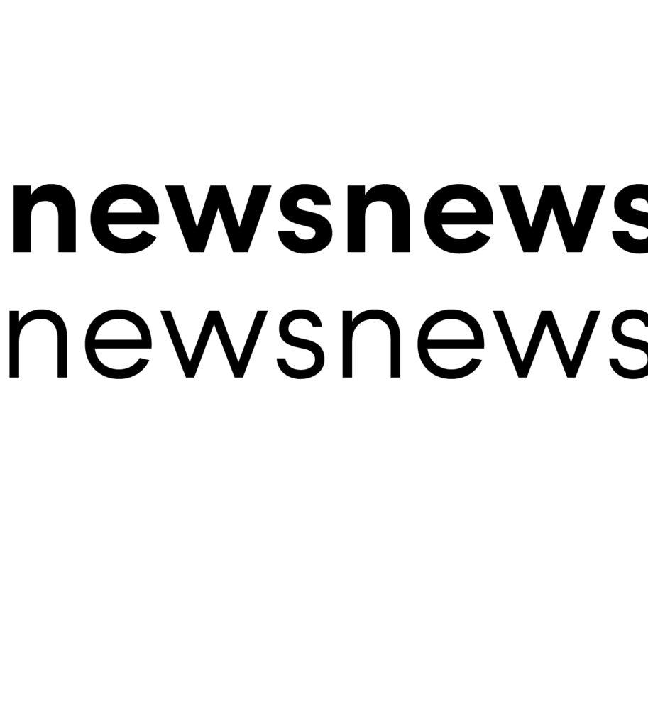 Newstelf 07