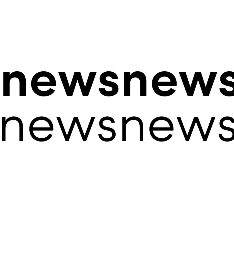 Newsweb 15