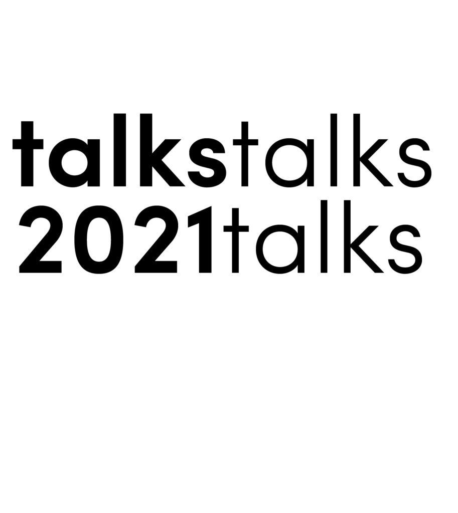Talks 08 7