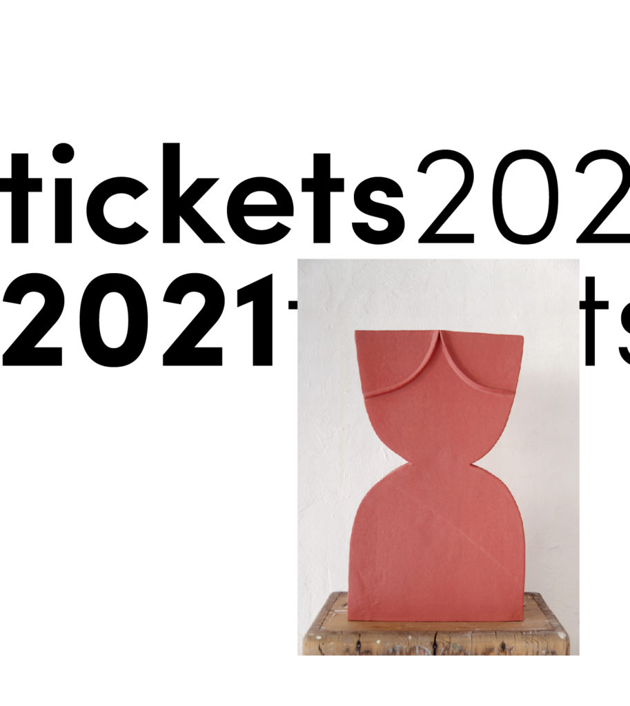 Ticketsf 14 5
