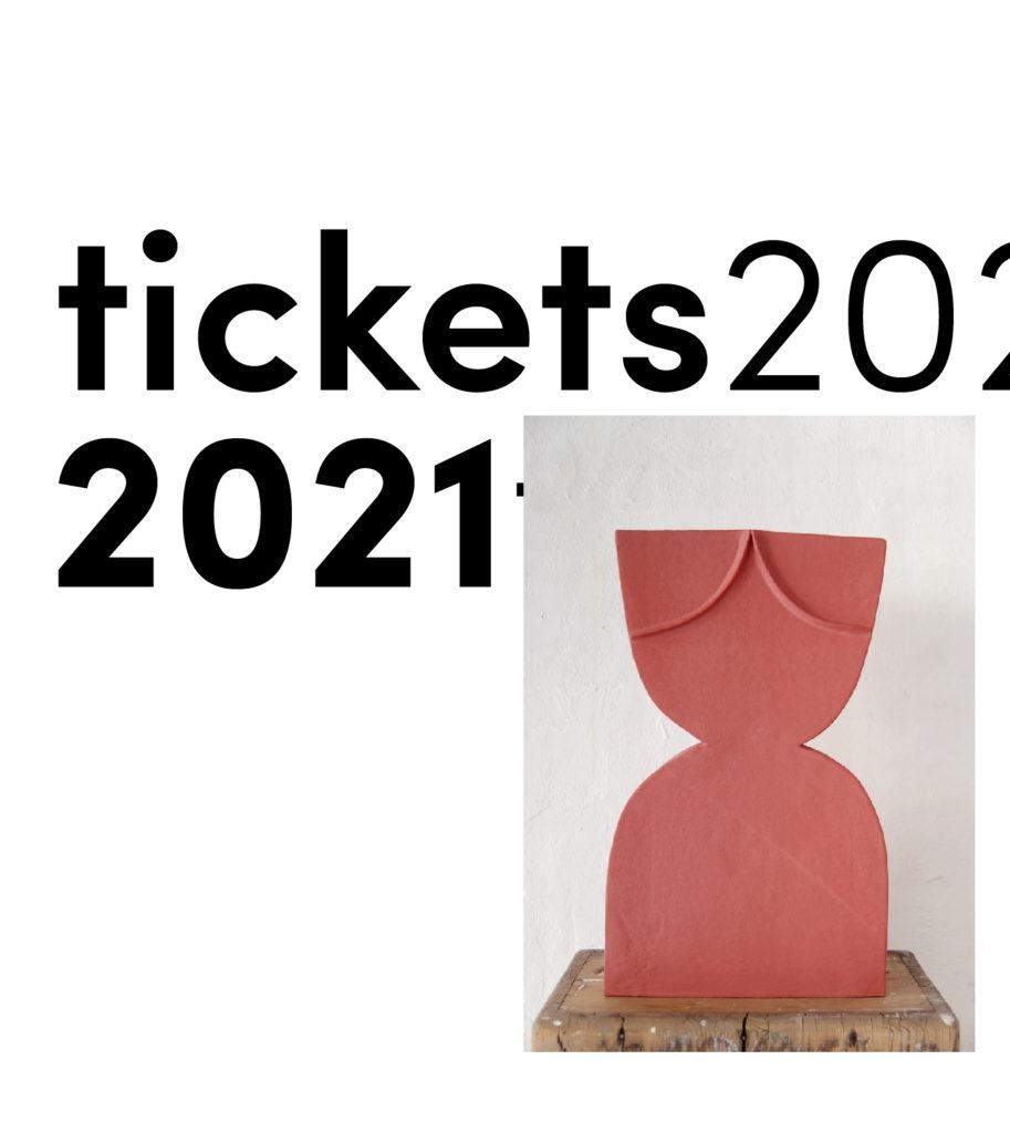 Ticketstelf 14