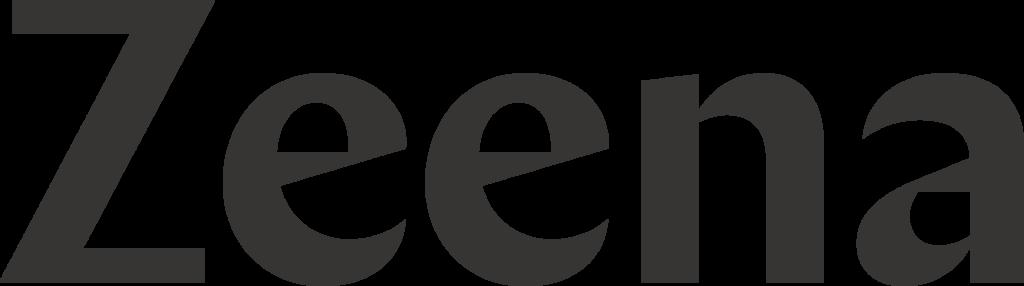 Zeenawordmark
