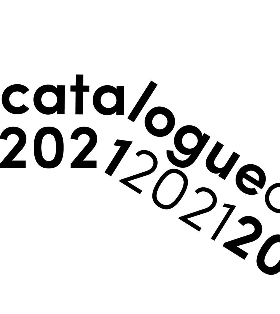 Catolgue 09 09