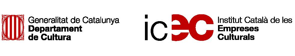 Icec Logo 1
