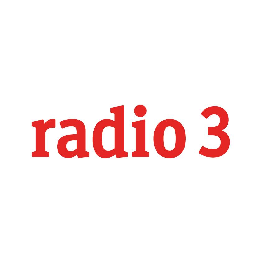Radio3rgbpos 01