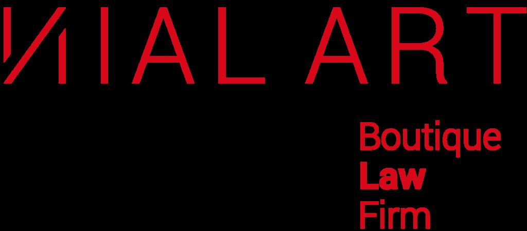 Logo Version Web 2
