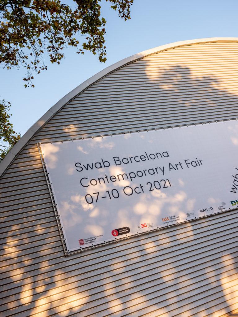 Swab21dscf4804low